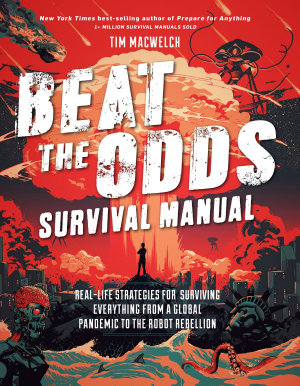 Beat the Odds PDF