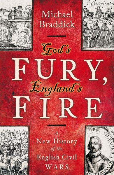 Download God s Fury  England s Fire Book
