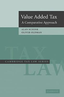 Value Added Tax PDF