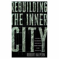 Rebuilding the Inner City PDF