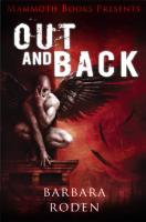 Mammoth Books presents Out and Back PDF