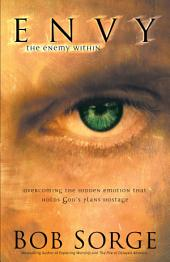 Envy: The Enemy Within