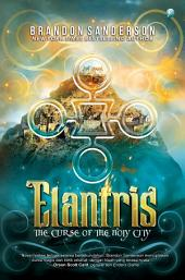 Elantris: The Curse of Holy City