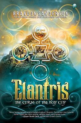 Elantris PDF
