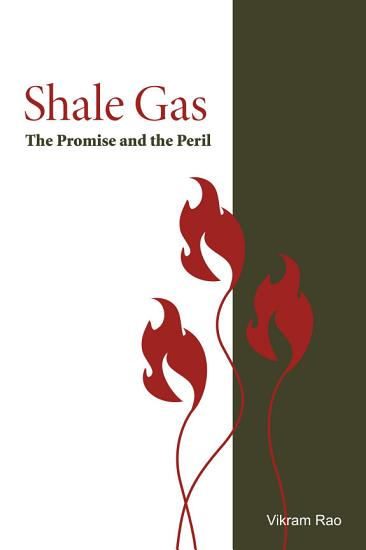 Shale Gas PDF