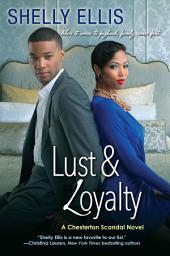 Lust & Loyalty