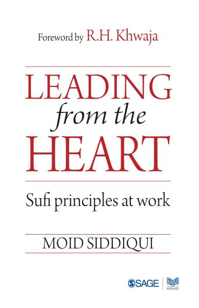 Leading from the Heart PDF