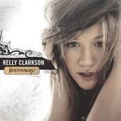[드럼악보]Breakaway-Kelly Clarkson: Breakaway(2004.11)앨범에 수록된 드럼악보