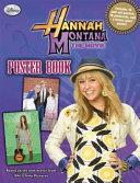 Hannah Montana The Movie Poster Book PDF