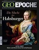 Die Macht der Habsburger PDF