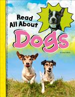 Read All about Dogs