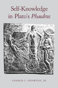 Self Knowledge in Plato s Phaedrus PDF