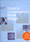 Detail in Contemporary Retail Design PDF