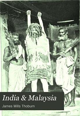 India and Malaysia PDF