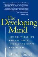 The Developing Mind PDF