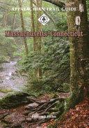 Appalachian Trail Guide to Massachusetts Connecticut PDF