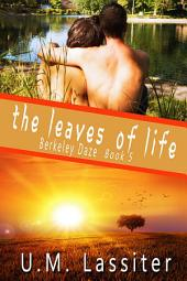 The Leaves of Life