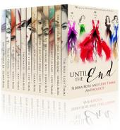 Until The End (14 FREE, Contemporary Romance Stories!)