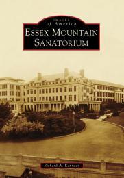 Essex Mountain Sanatorium