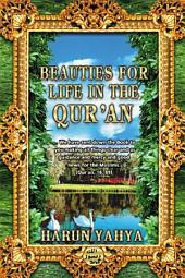 Beauties For Life In The Qur'an