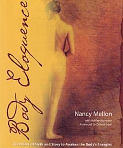 Body Eloquence Book