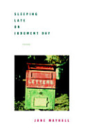 Sleeping Late on Judgment Day PDF