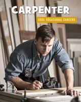 Carpenter PDF