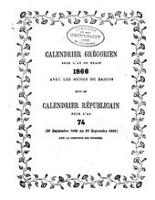 Le double almanach gourmand