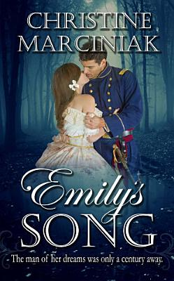 Emily s Song