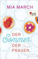 Der Sommer der Frauen PDF