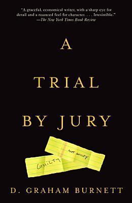 A Trial by Jury PDF