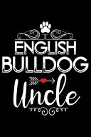 English Bulldog Uncle PDF
