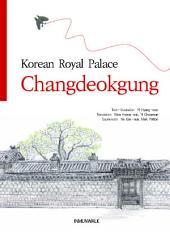 Koran Royal Palace :Changdeokgung
