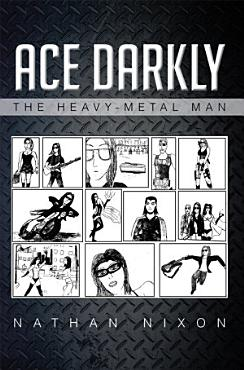 Ace Darkly PDF