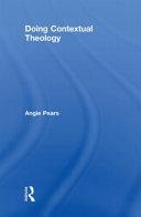 Doing Contextual Theology PDF