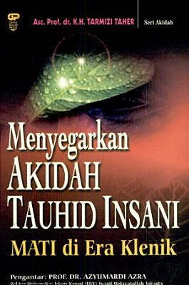 Menyegarkan Akidah Tauhid Insan PDF