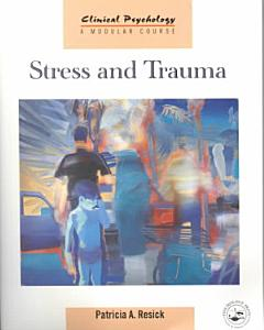 Stress and Trauma PDF