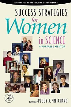 Success Strategies for Women in Science PDF
