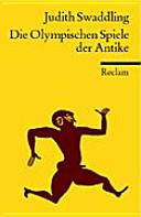 Die Olympischen Spiele der Antike PDF
