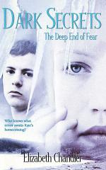 The Deep End of Fear
