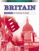 Britain, 1846-1964