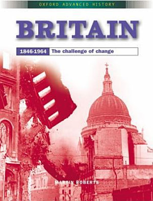 Britain  1846 1964 PDF