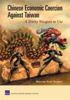 Chinese Economic Coercion Against Taiwan PDF