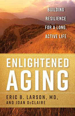 Enlightened Aging PDF