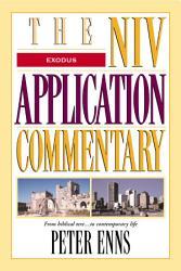 Exodus Book PDF
