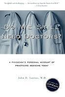 Do We Still Need Doctors  PDF