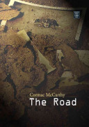 Download The Road Book