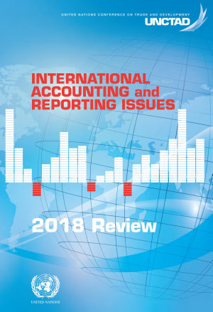 International Accounting and Reporting Issues PDF