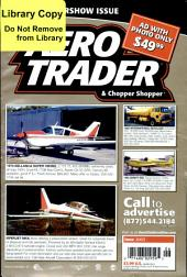 AERO TRADER & CHOPPER SHOPPPER, JUNE 2003
