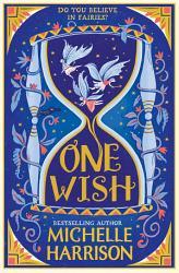 One Wish Book PDF